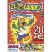 -disney-ze-carioca-20-anos