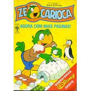 -disney-ze-carioca-1751