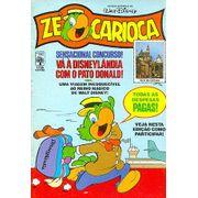 -disney-ze-carioca-1756