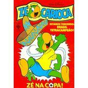 -disney-ze-carioca-1774