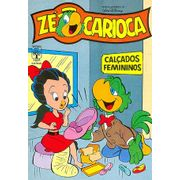 -disney-ze-carioca-1828