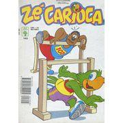 -disney-ze-carioca-1993