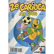 -disney-ze-carioca-1998