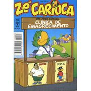 -disney-ze-carioca-2025