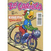-disney-ze-carioca-2035