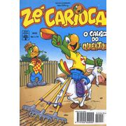 -disney-ze-carioca-2043