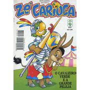 -disney-ze-carioca-2047