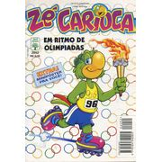 -disney-ze-carioca-2052