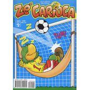 -disney-ze-carioca-2099