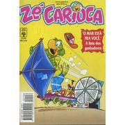 -disney-ze-carioca-2106