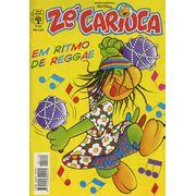 -disney-ze-carioca-2110