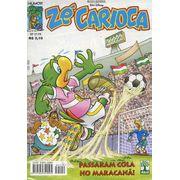 -disney-ze-carioca-2119