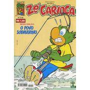 -disney-ze-carioca-2140