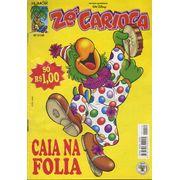 -disney-ze-carioca-2149