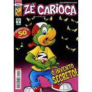 -disney-ze-carioca-2291