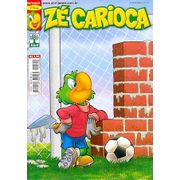 -disney-ze-carioca-2359