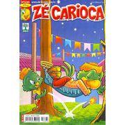 -disney-ze-carioca-2360