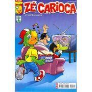 -disney-ze-carioca-2362