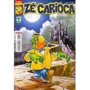 -disney-ze-carioca-2364
