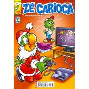 -disney-ze-carioca-2366