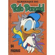 -disney-almanaque-donald-04