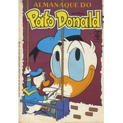 -disney-almanaque-pato-donald-05