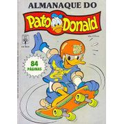-disney-almanaque-pato-donald-07