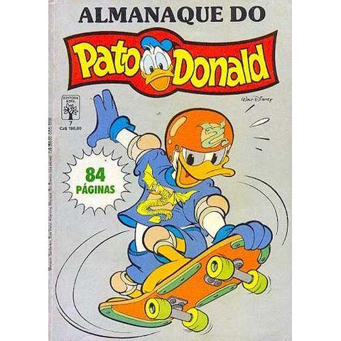-disney-almanaque-pato-donald-07