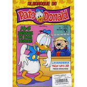 -disney-almanaque-pato-donald-23