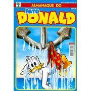 -disney-almanaque-pato-donald-2s-02