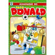 -disney-almanaque-pato-donald-2s-03