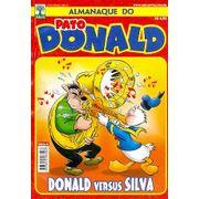 -disney-almanaque-pato-donald-2s-08