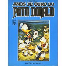-disney-anos-ouro-pato-donald-02
