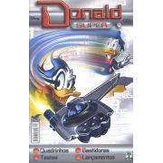 -disney-donald-super-01