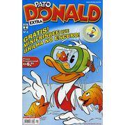 -disney-pato-donald-extra-2s-02