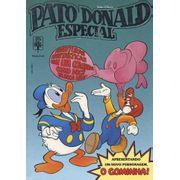 -disney-pato-donald-especial-01