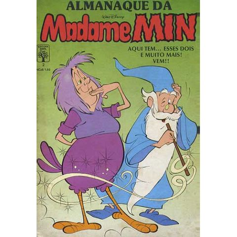 -disney-alm-madame-min-2