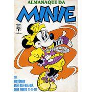 -disney-almanaque-minie-01