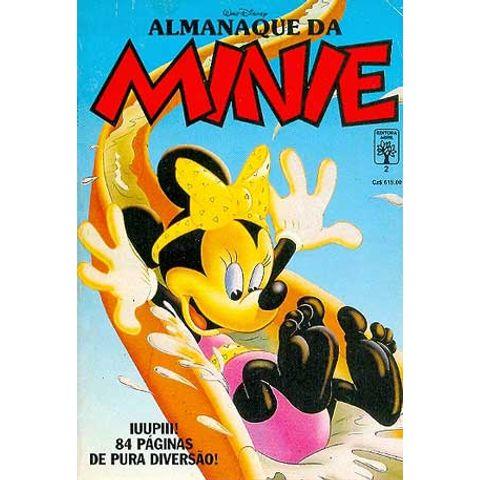 -disney-almanaque-minie-02