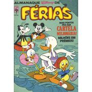 -disney-almanaque-disney-ferias-02