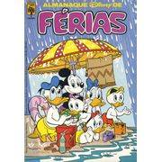 -disney-almanaque-disney-ferias-03