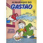 -disney-alm-gastao-2