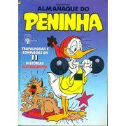 -disney-almanaque-peninha-2s-01