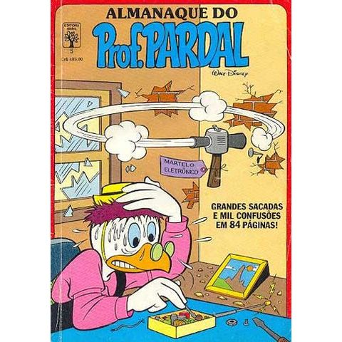 -disney-almanaque-prof-pardal-05