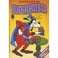 -disney-alm-superpateta-1-s-1