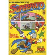 -disney-almanaque-superpato-01
