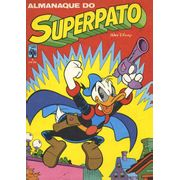 -disney-almanaque-superpato-02
