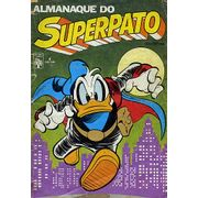 -disney-almanaque-superpato-04