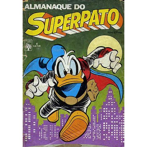 -disney-almanaque-superpato-04
