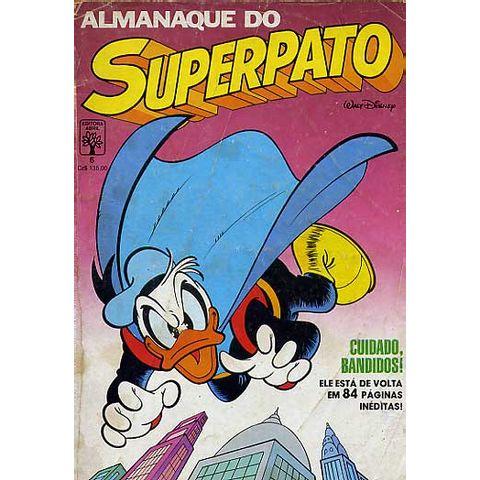 -disney-almanaque-superpato-06